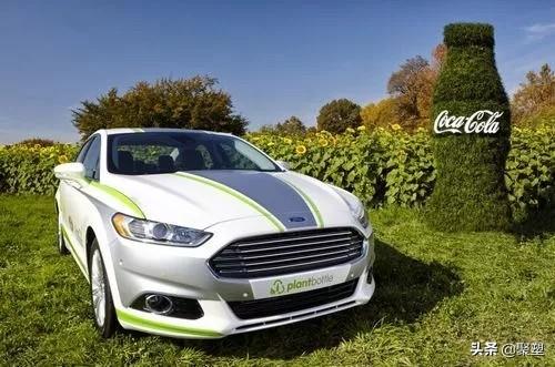 新能源汽车还未看够,可再生汽车又来了