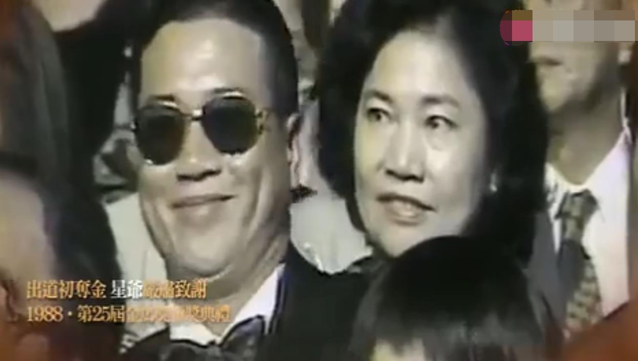 """""""江湖大哥""""萬梓良:時勢造英雄,也毀英雄"""