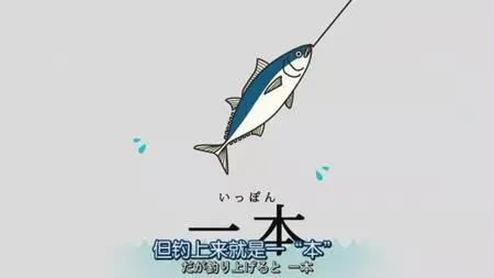杭州日语学习培训,日语中那些令人疑惑的数量词用法