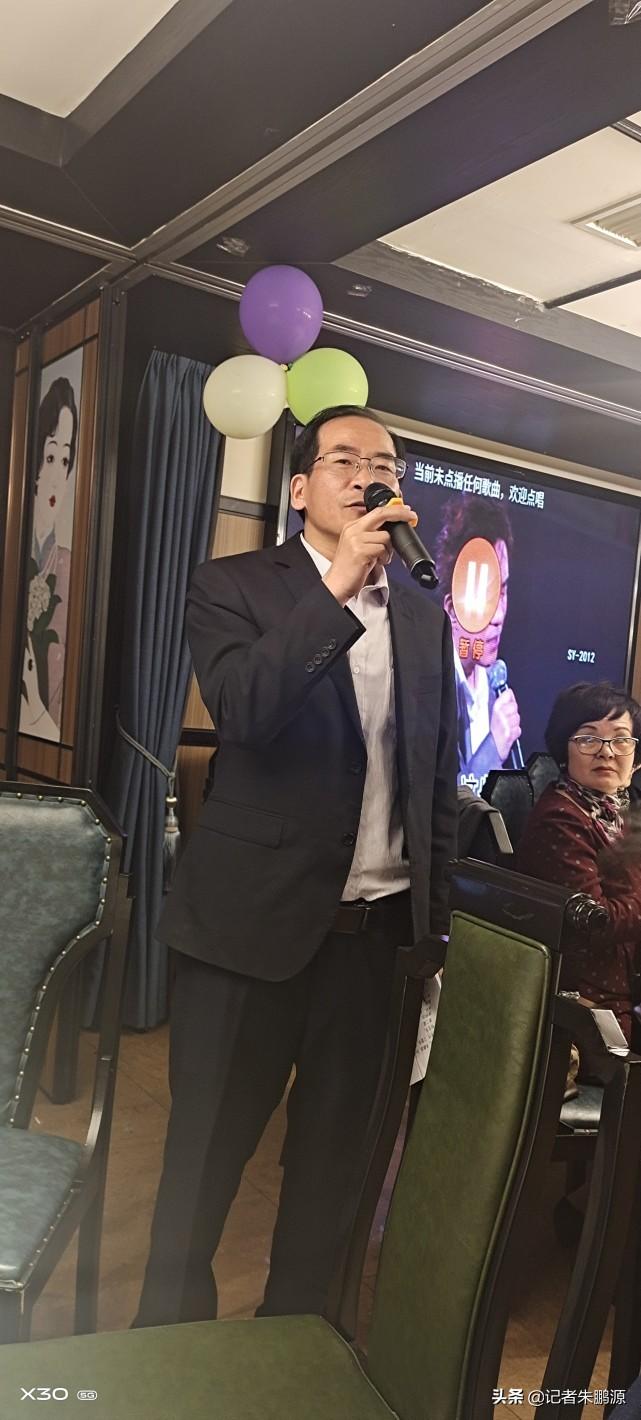 合作双赢,共同发展丨 江苏共盈律师事务所今日迈向新征程