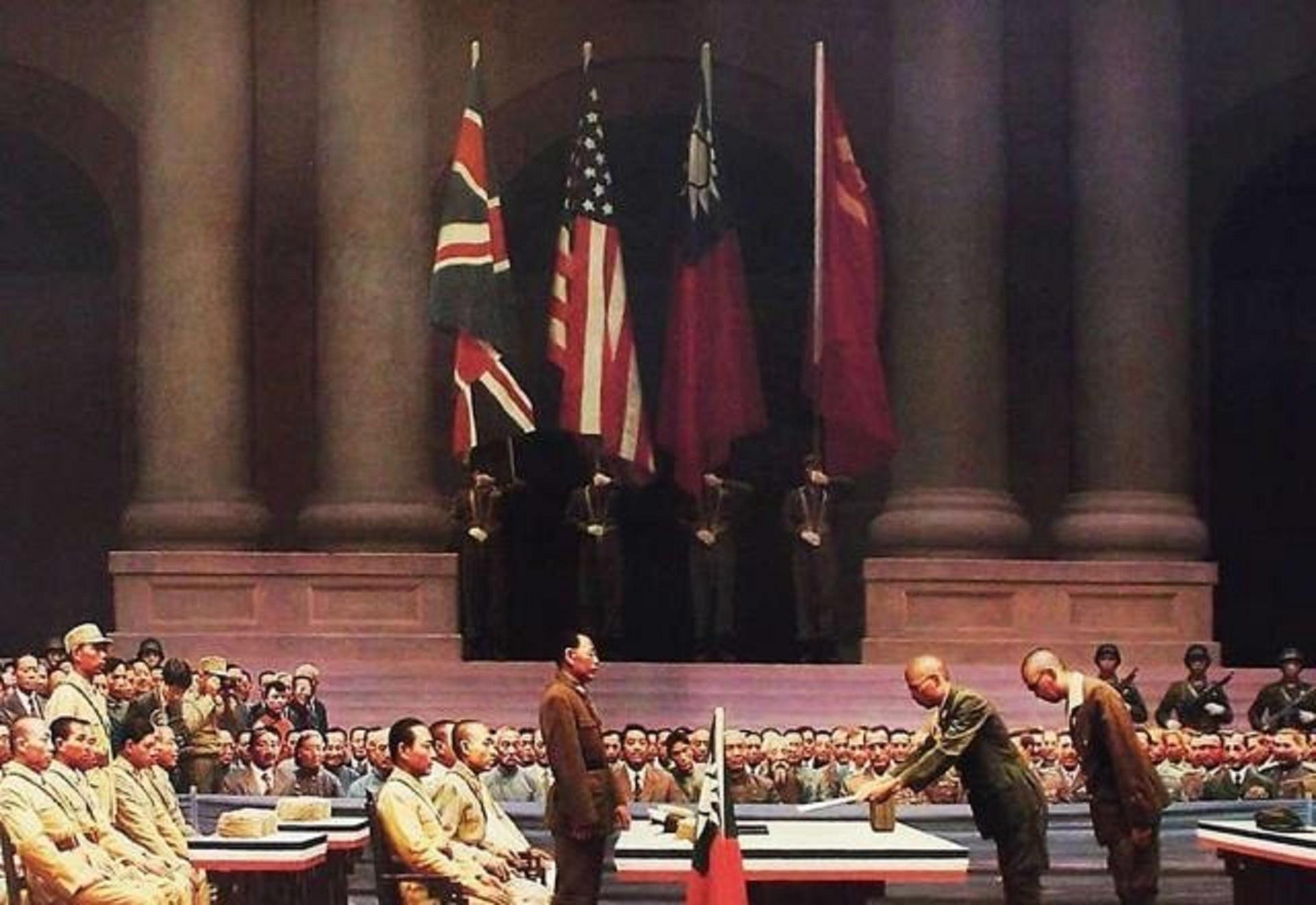 美国为何遗忘朝鲜战争?三大原因让美国不敢提,揭开抗美援朝真相