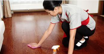 食醋熏蒸消毒法:实际上消毒很简单,醋也能用来消毒 家务 卫生 第1张
