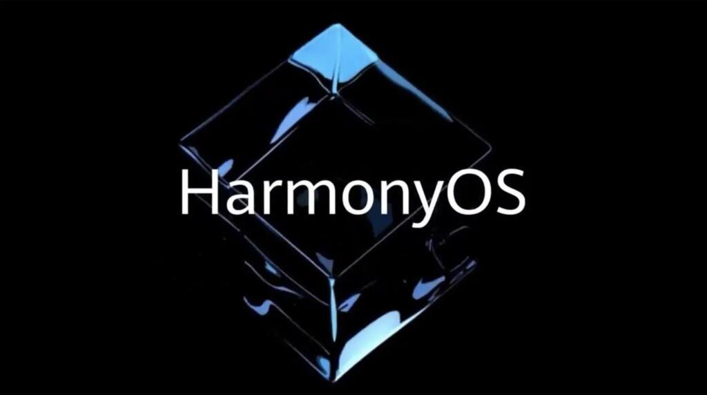 """炸掉研发""""金字塔"""",让鸿蒙成为世界的Harmony OS"""