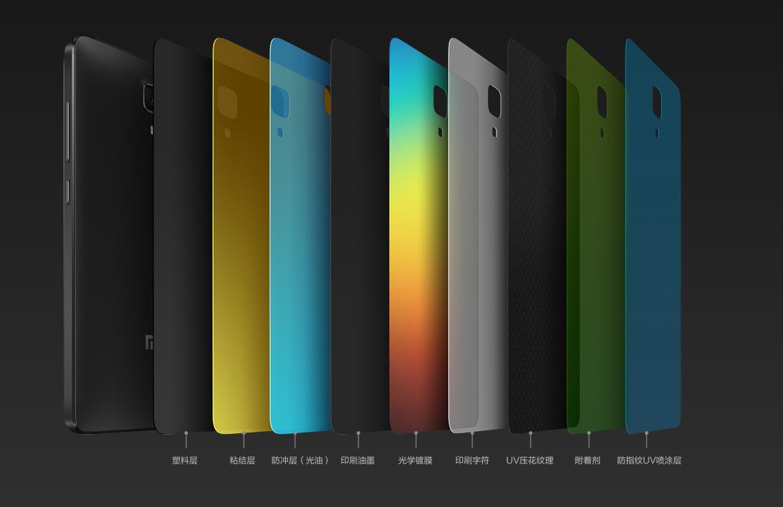 """""""小米4""""也算作一代经典手机了,也有再用它的吗?"""
