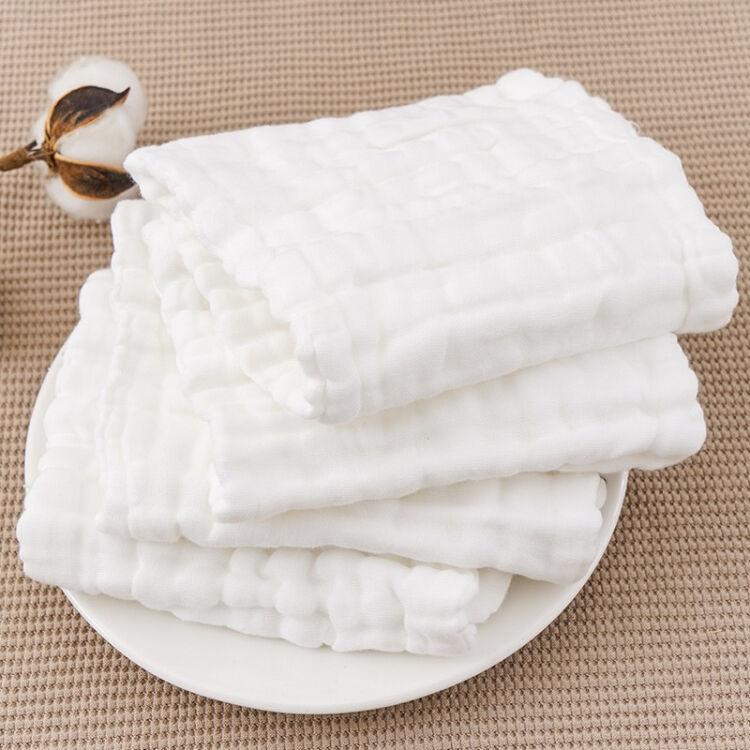 尿布PK纸尿裤,优缺点一目了然,不仅仅是钱的事儿