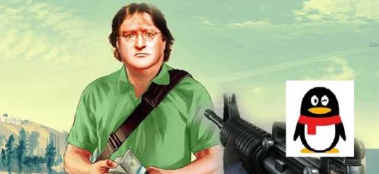 WeGame已死?曾揚言要幹翻Steam,如今變成了笑話