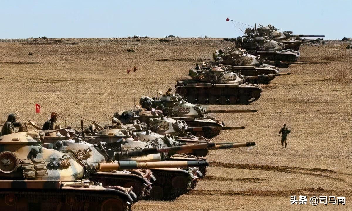 相比中国的硬气,印度在美国面前压根抬不起头,送上军购大礼讨好