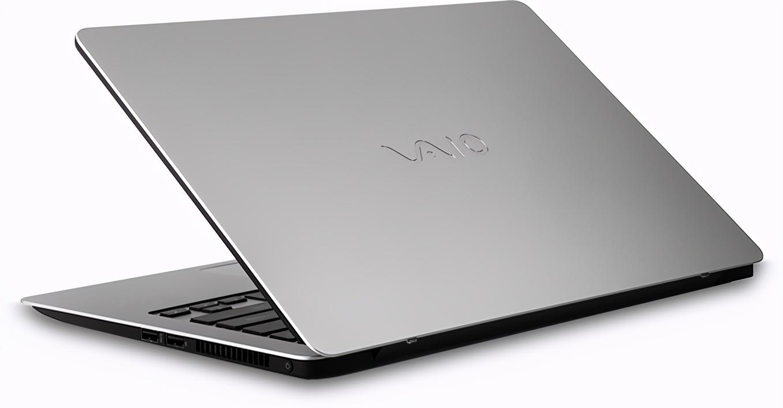 笔记本电脑VAIO Z体验:不足千克的性能猛兽-小玖数码资源博客