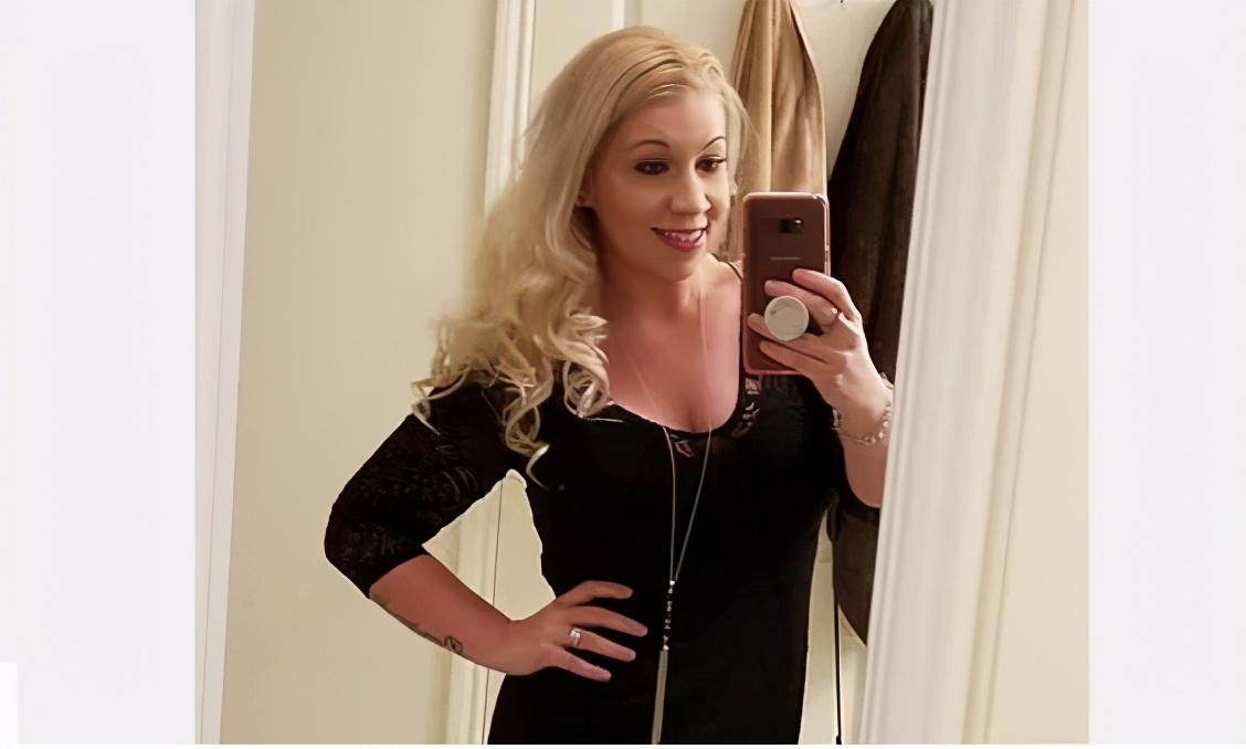 美国男躲浴室伏击射杀老婆,拍视频留给子女:她出轨了,我没做错