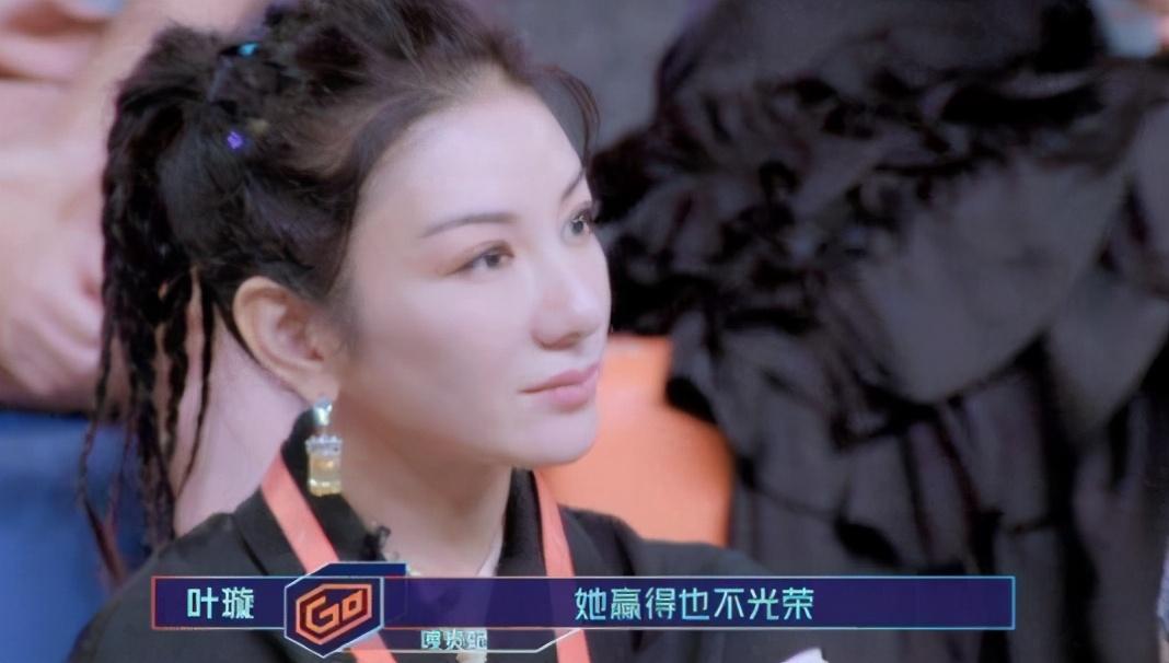 《奋斗吧主播》揭露5种办公室文化,司雯嘉:给多少钱我也不干了