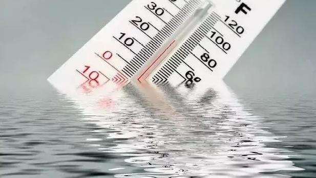 低温时节鱼类伤后水霉病的防范和应对:发病原理就决定了治疗难度