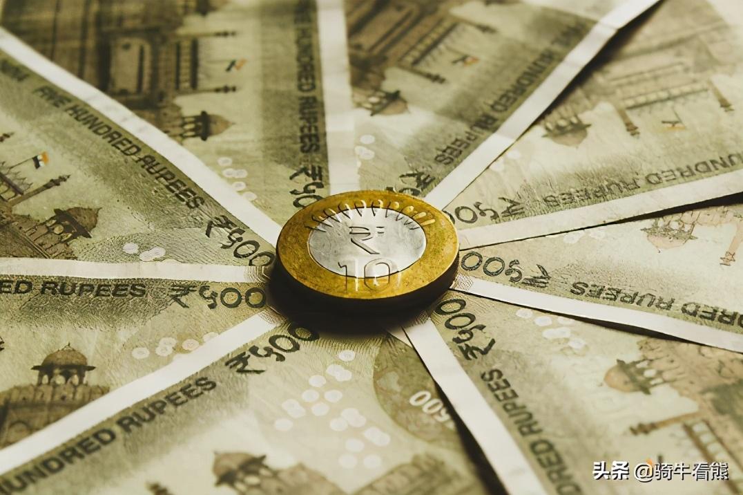 你觉得最好的理财方式是什么?