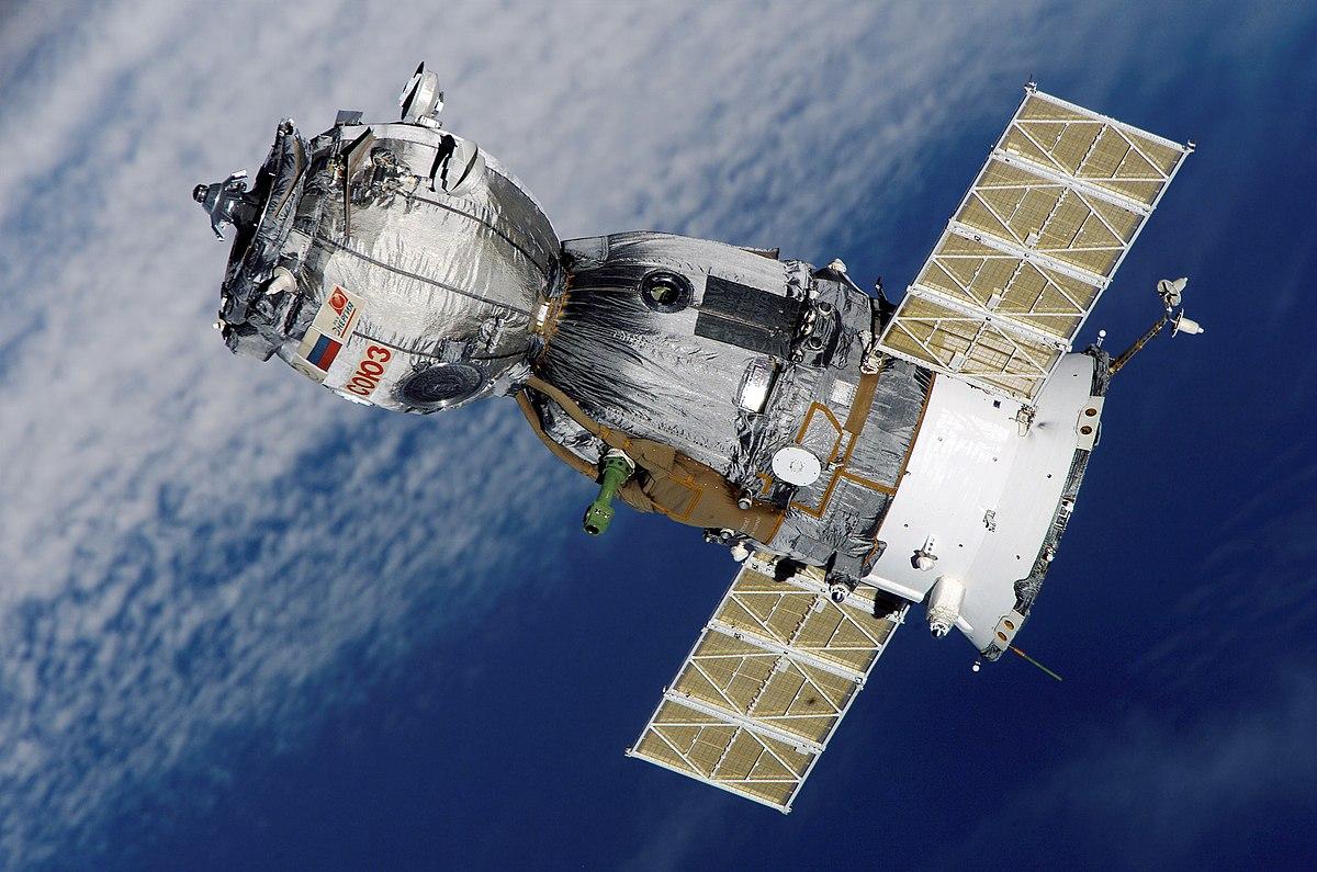 """我国秘密试验的""""亚轨道飞行器""""为何如此神秘?它到底有啥用?"""