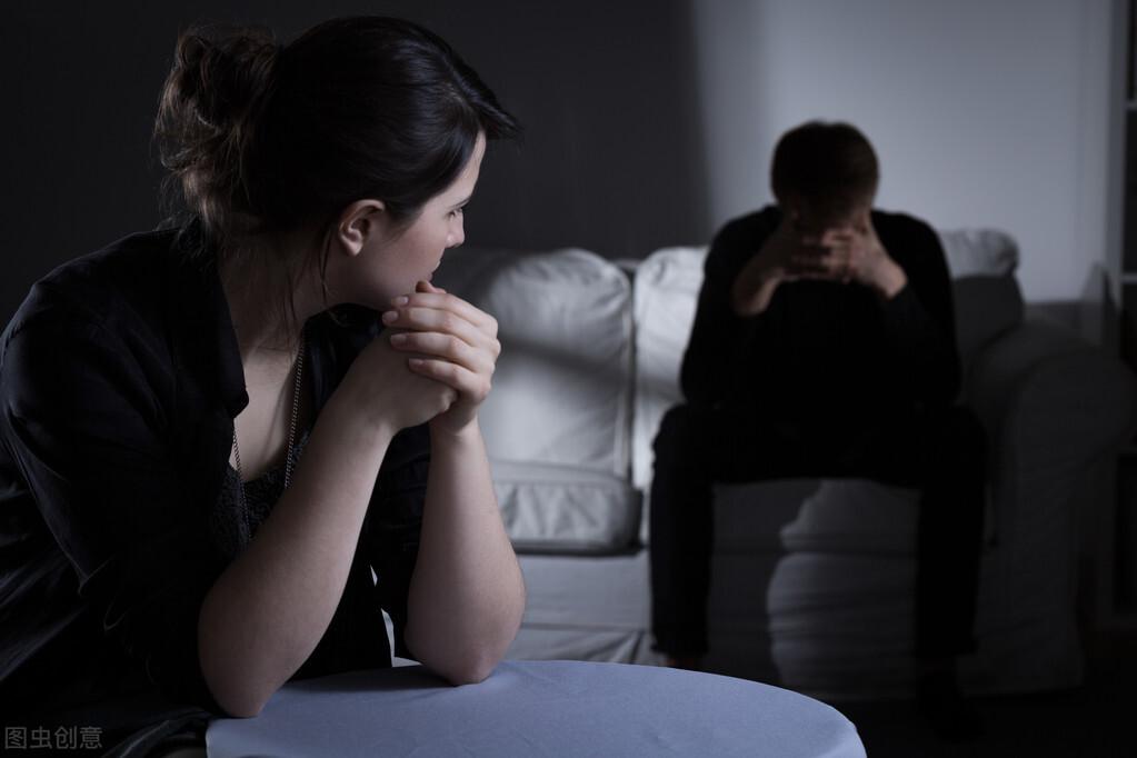 精神分裂有哪些症状,这4种很常见