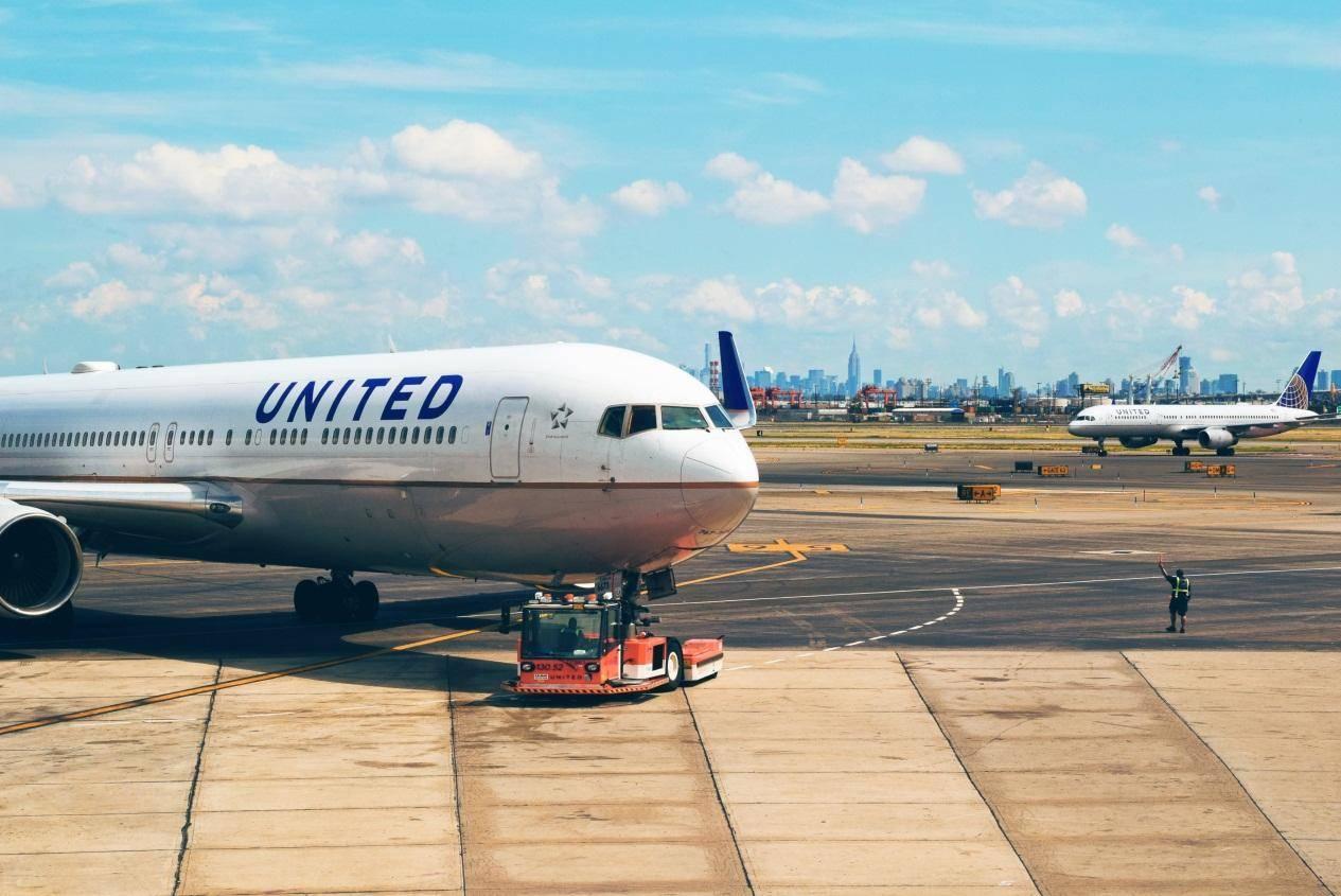 更安全的航空旅行,是科技的进步,还是TSA的付出?