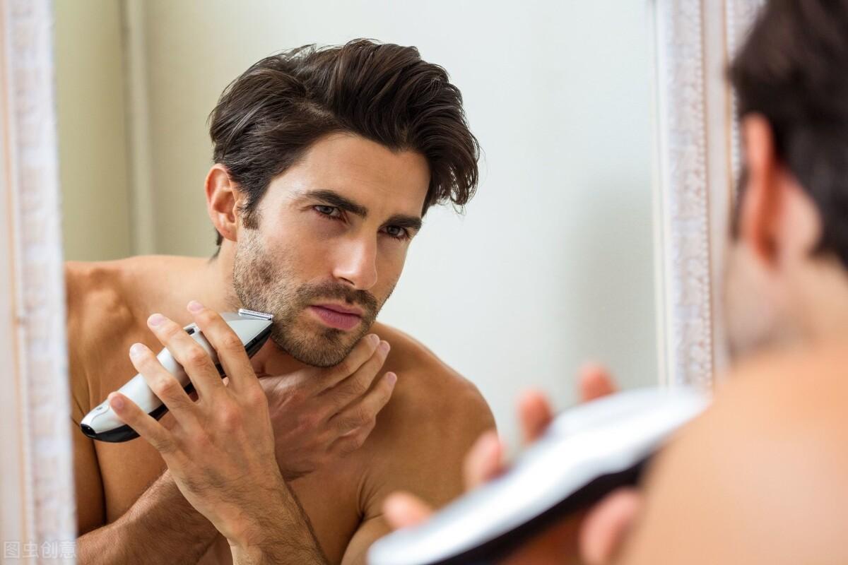 """""""亚健康""""男性身上通常有哪些典型特征?早发现,早纠正,更健康"""