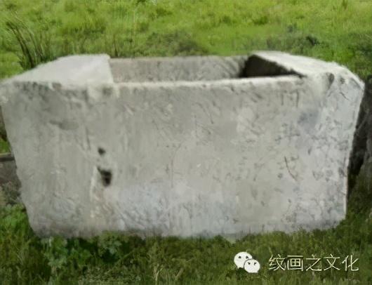 道光四年,眉县县令褚裕仁为啥在齐家镇的粮市放置了一方石斗?