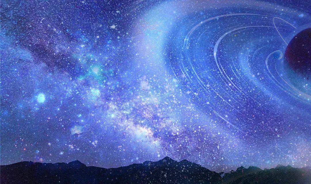 坤鹏论:什么是原子论?(三)-坤鹏论