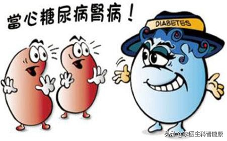 每个糖尿病患者都应该学习的自我健康管理——