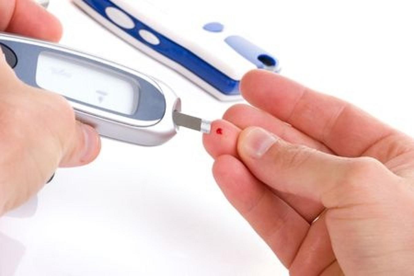 有糖尿病的人,一天吃半斤主食,如何分配在三餐中?这个很重要