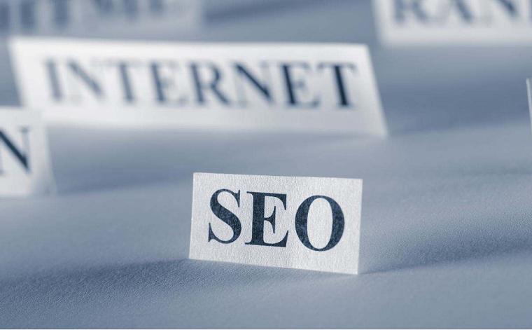 企业H5网站建设和小程序网站有什么区别?