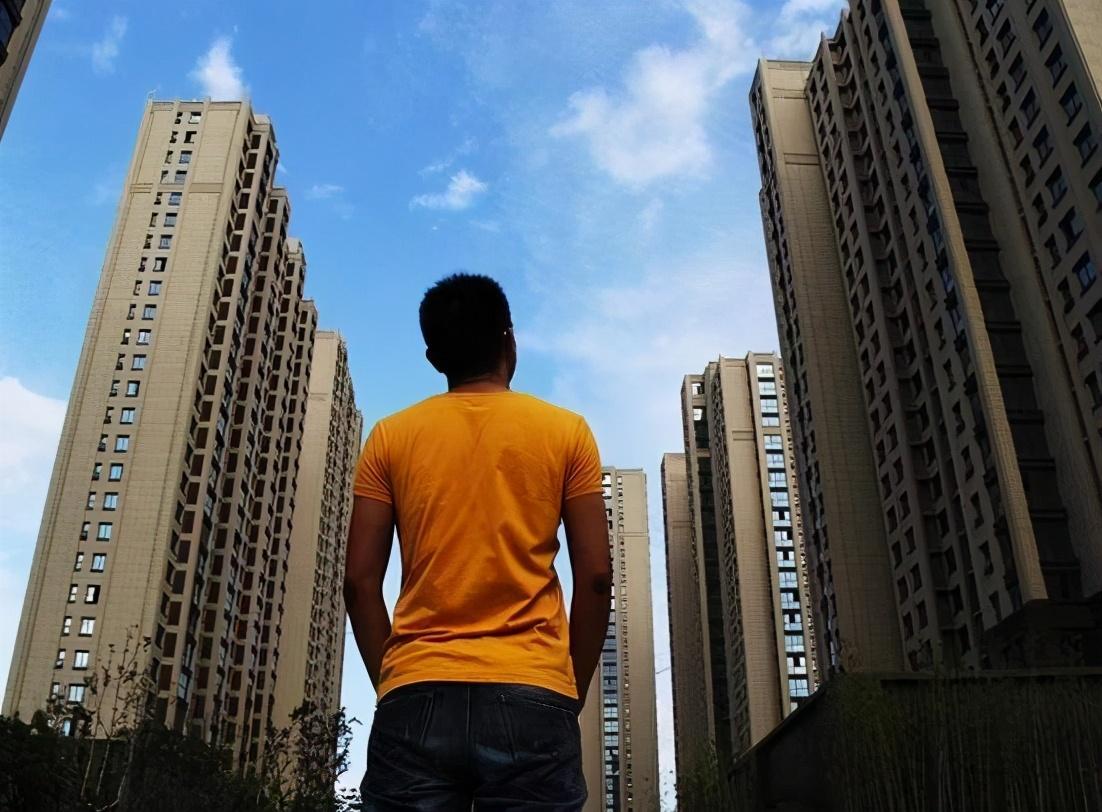 """马云为何一直劝导年轻人""""不要买房""""?王思聪揭示的""""答案""""一致"""