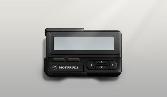 讨论一下这种手机上鼻,你的第一部手机是什么?
