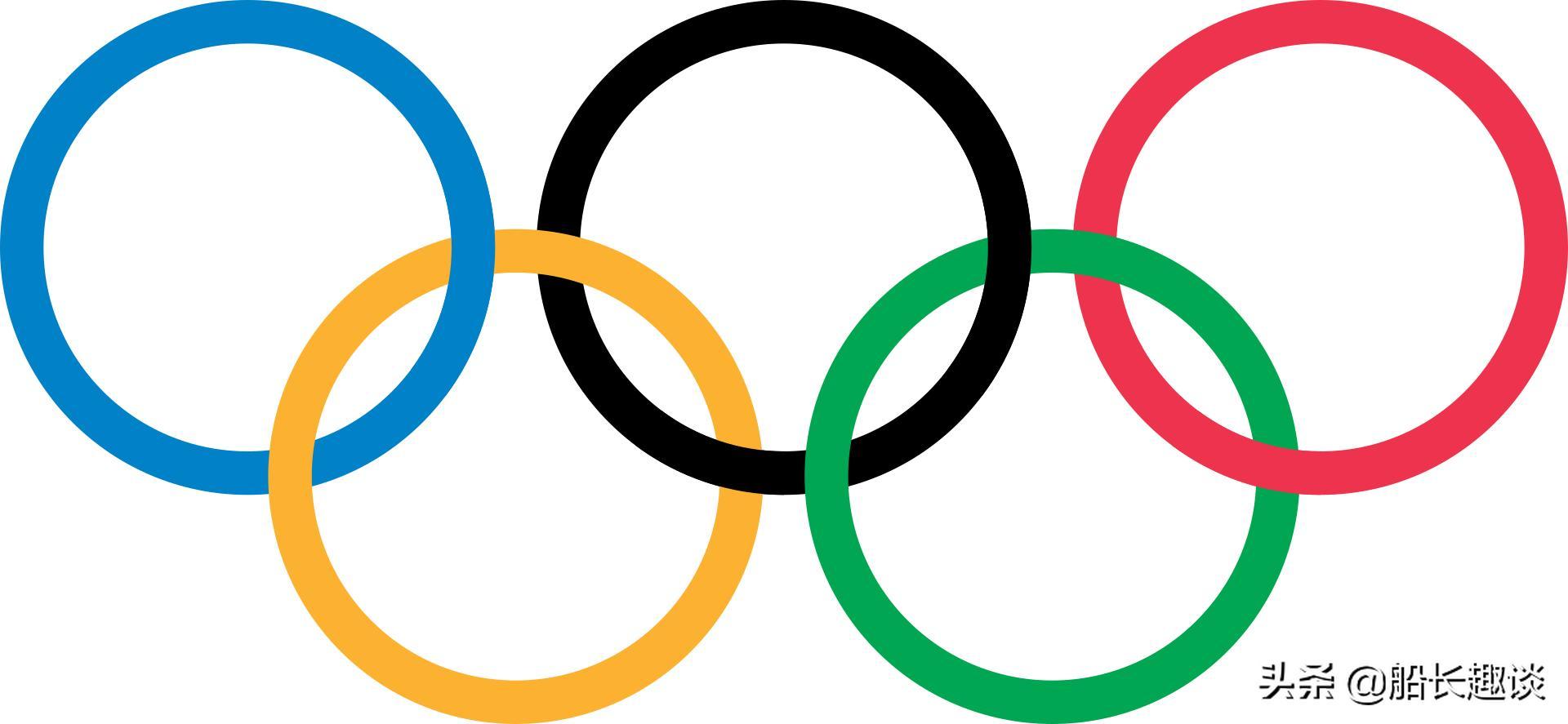 现代奥林匹克之父(被称为现代奥林匹克之父的是谁)