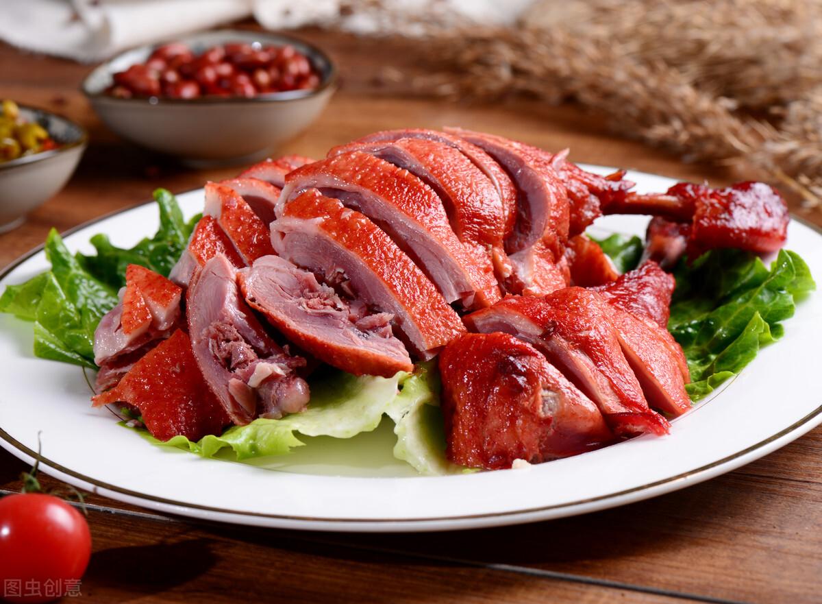 今日大暑,如何健康养生?医生建议常吃6种食物,健康度过三伏天