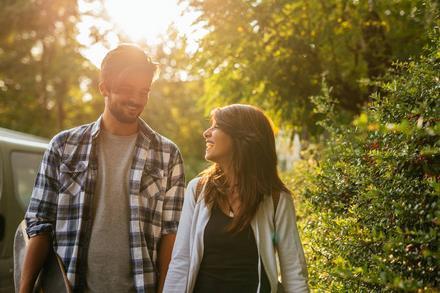 离婚之前,请想清楚这几个问题