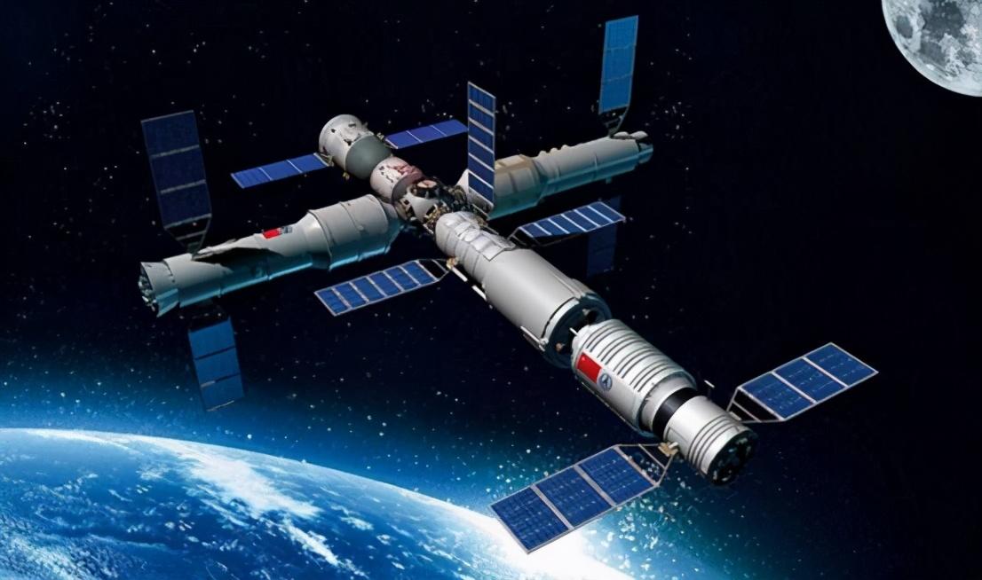 美國教授:中國的航天技術讓世界畏懼,先進的不像是中國發明的