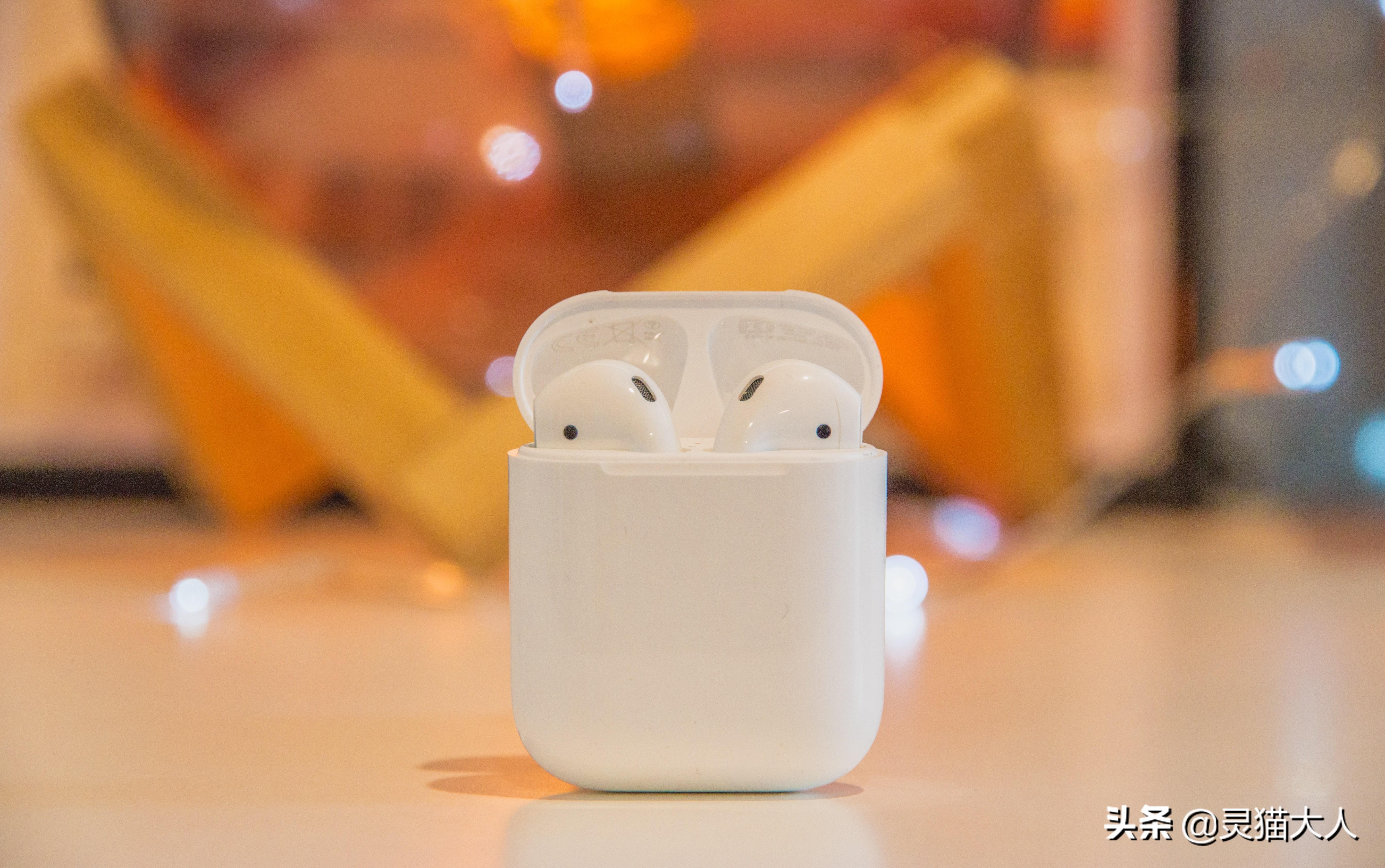 2021年苹果新品前瞻