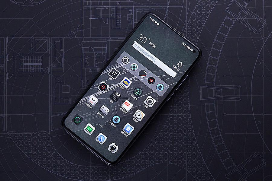 魅族手機成較大大贏家?官方網推手機上新舊置換,數據信息顯示信息iPhone小米手機一加背黑鍋