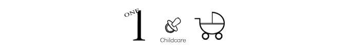 扭扭车、平衡车、滑板车,宝宝的车该咋选?这种不建议买