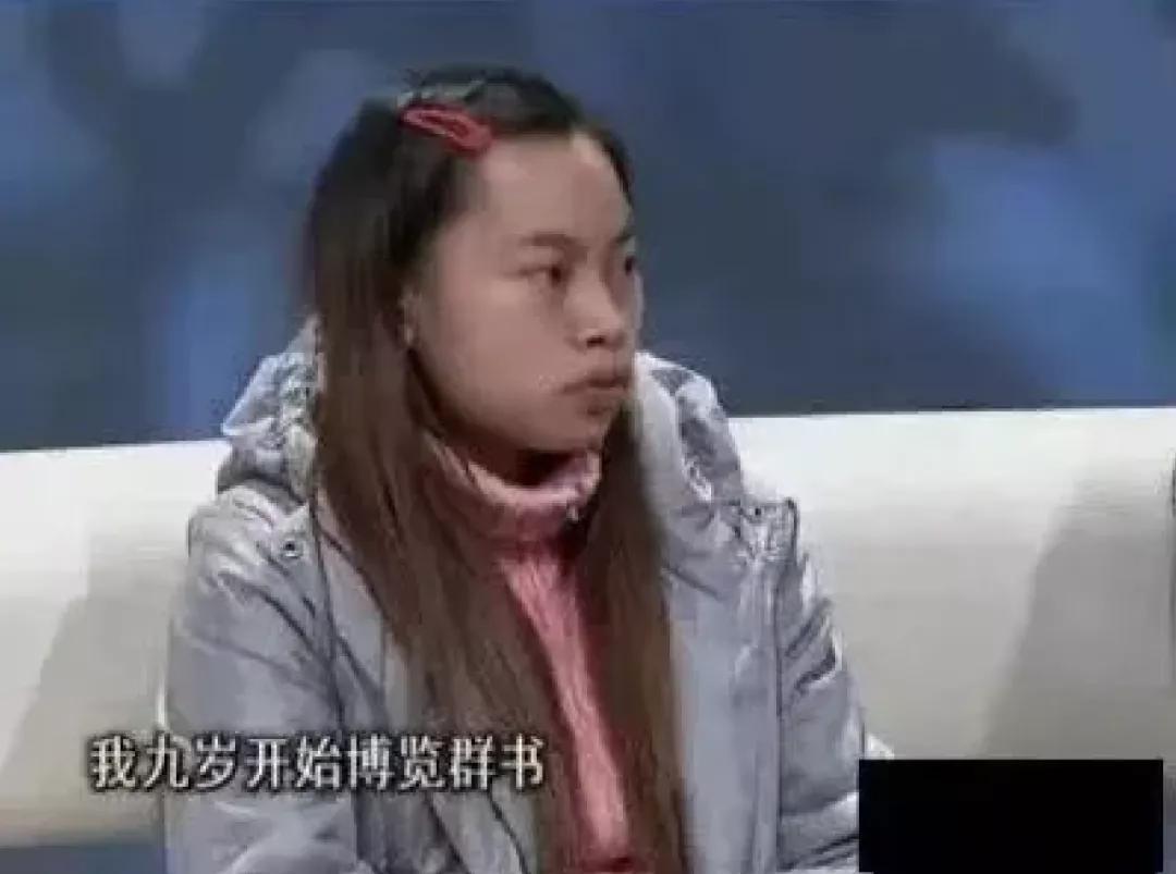 網紅鳳姐是如何走向消亡的