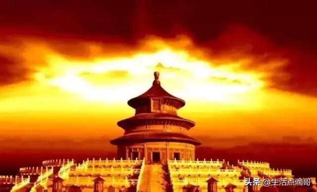 中华5000年文明简史,看完热血沸腾
