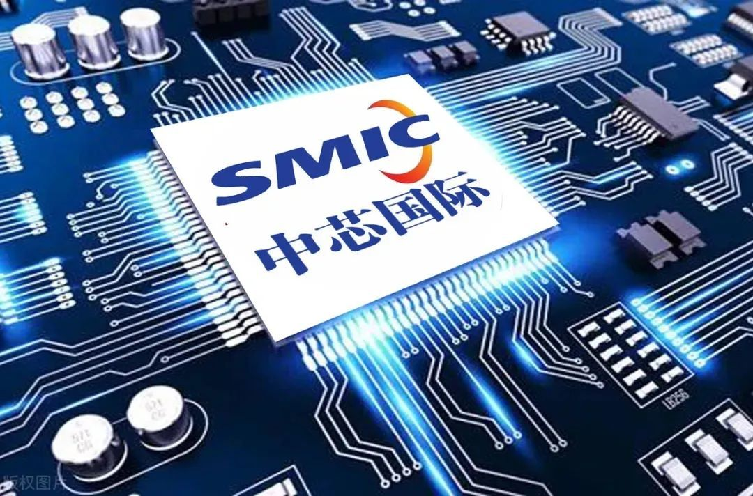 A domestic chip company that has only been established for 3 years, the yield rate has reached 99%, and SMIC is the second shareholder
