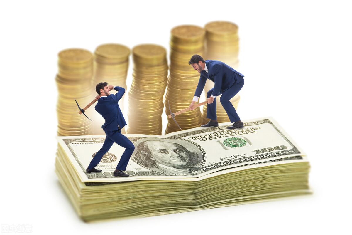 英国调查:45%年轻人人生第一笔投资是比特币、狗狗币等加密货币