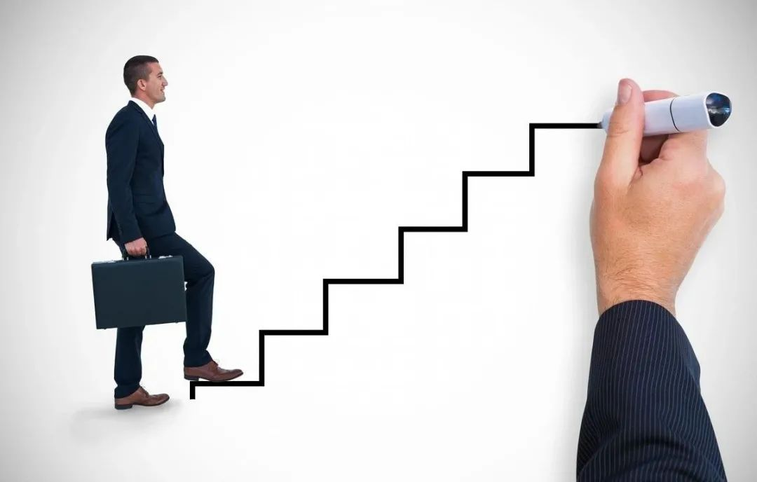 职场潜规则:真正厉害的员工,懂这10个成长认知,让你越混越好