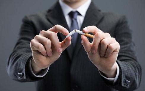 咳嗽也能看出肺癌?肺癌咳嗽和普通咳嗽有何不同?