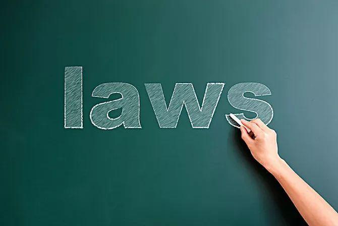 什么是刑事辩护,辩护人的诉讼权利有哪些?