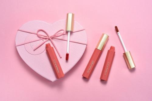 国货十大化妆品品牌——希芸上榜