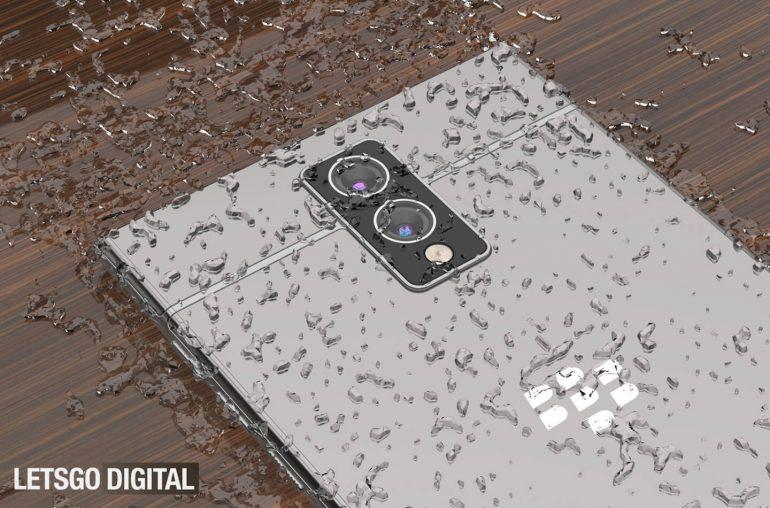 「科技V报」小米MIX4将于8月10日发布;曝ColorOS 12新增跨屏互联功能-20210804-VDGER