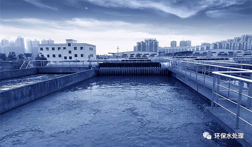 水中堿度和硬度的關系