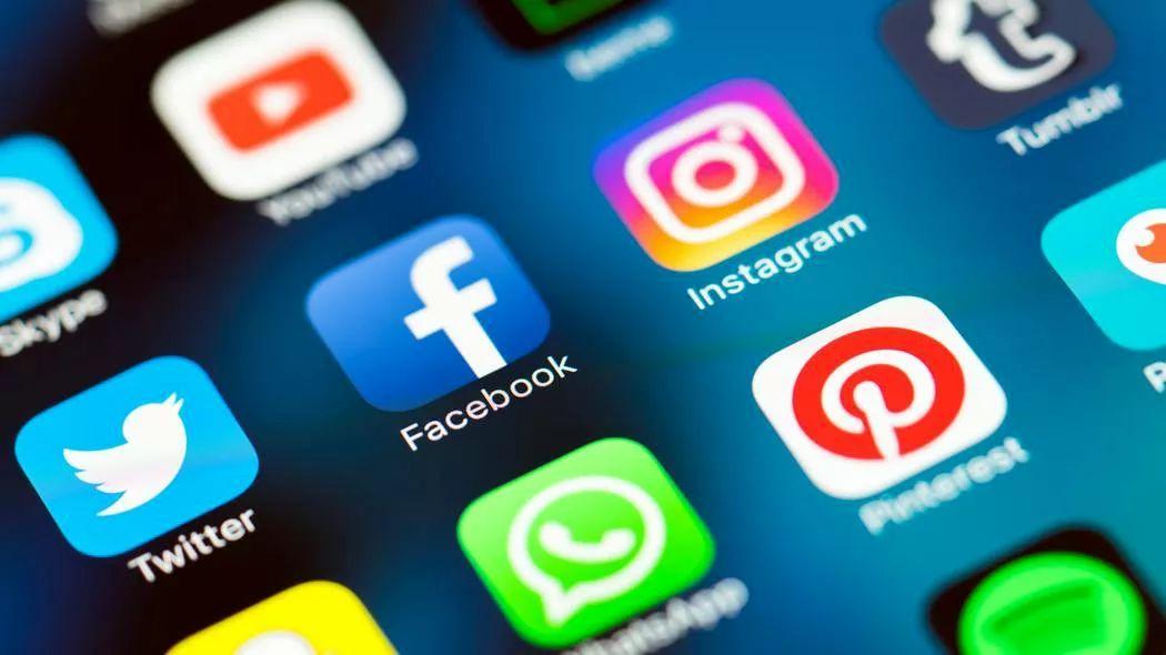 Facebook广告投手的多账号管理软件-巨象防关联浏览器