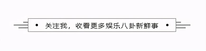 郭达:穷小子逆袭为一级演员,前女友是倪萍,娶圈外人成人生赢家