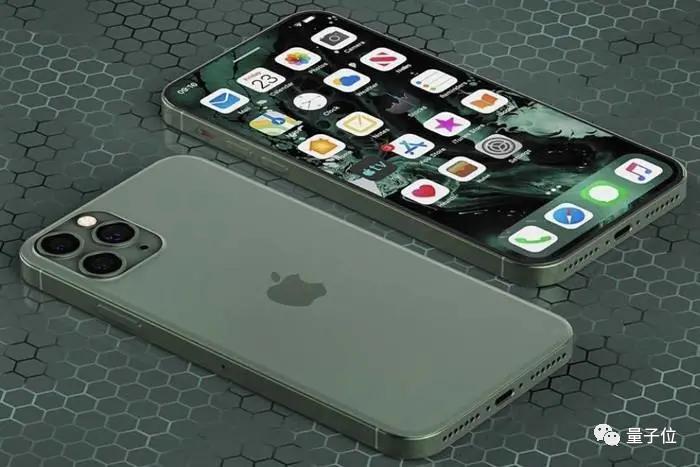 iPhone12要来了,苹果第一款5G手机,哪些值得期待?