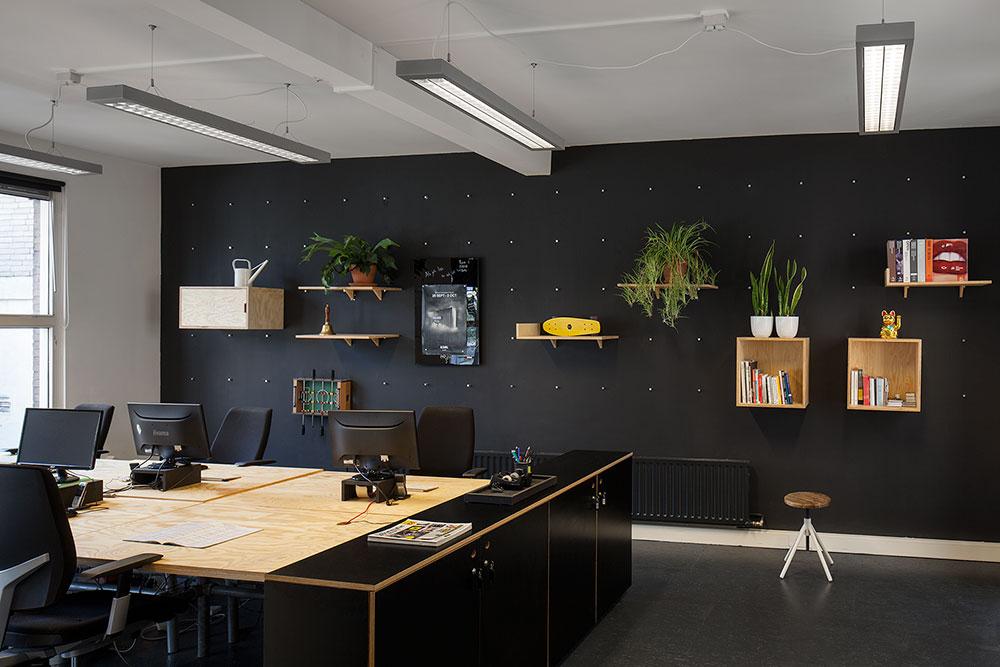 小办公室米乐体育在哪下载装修 办公室米乐体育在哪下载装修设计