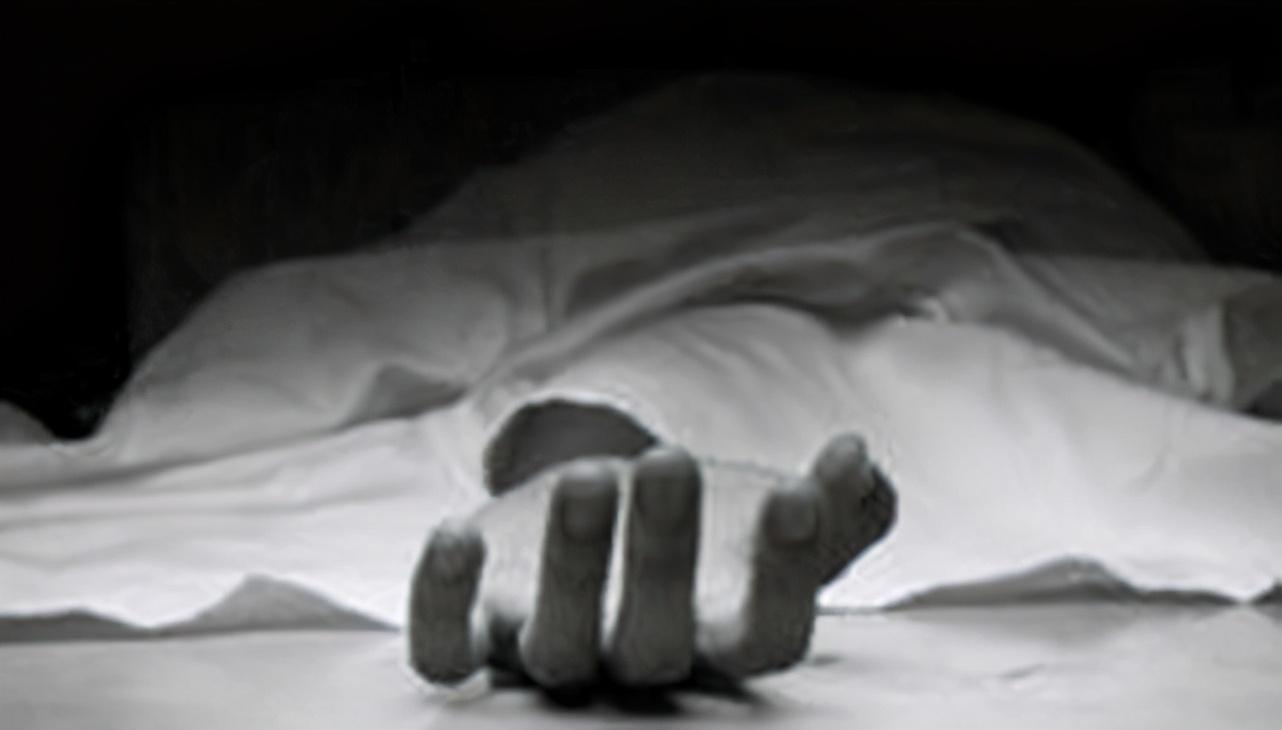 男子在家睡觉竟遭一群鬣狗袭击,四肢散落一地,家中墙上全是血迹