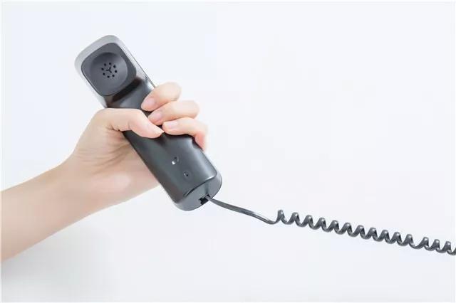 催收电话这么打,95%的借款都能催回来!